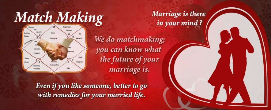scientific astrology match making Free indian astrology / free horoscope / free match making / free compatibility.