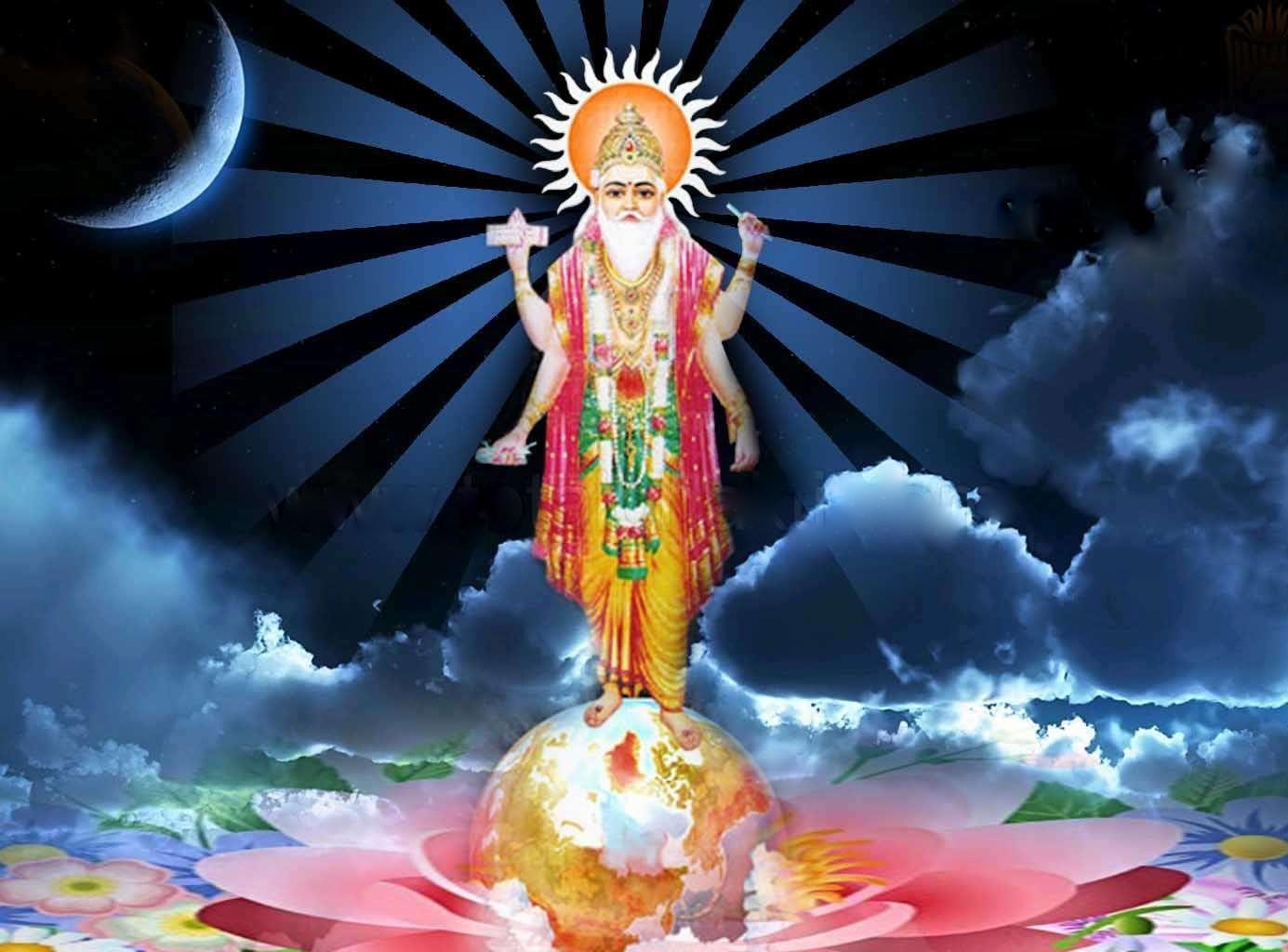 Nakshatra/Star – 14  Chitra ( 23°20' Virgo – 6°40' Libra