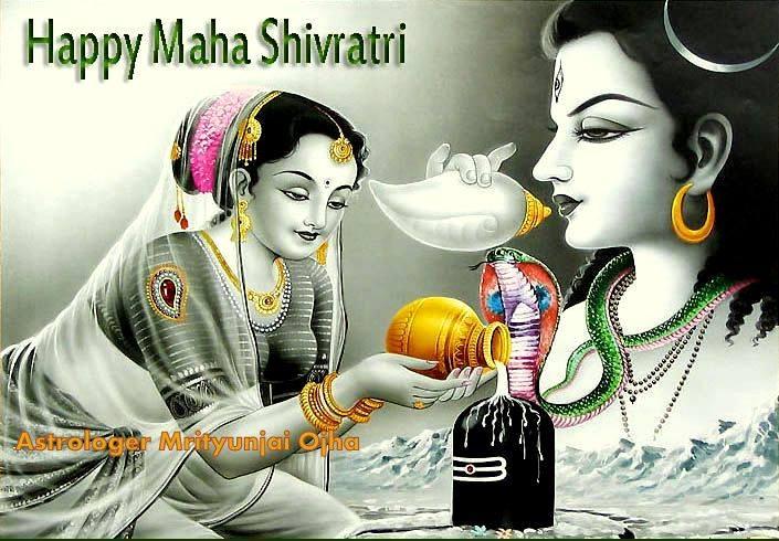 Maha_Shivratri