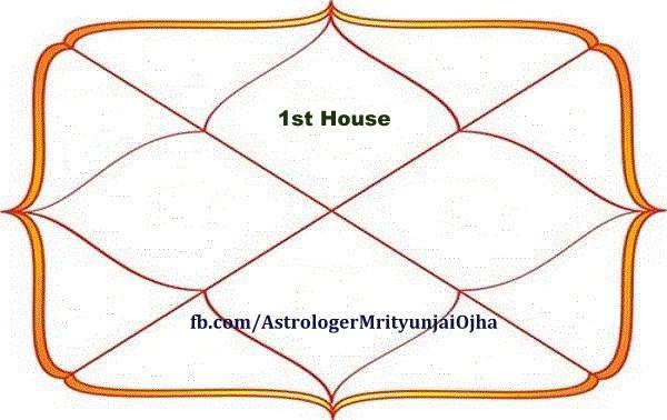 1st-house