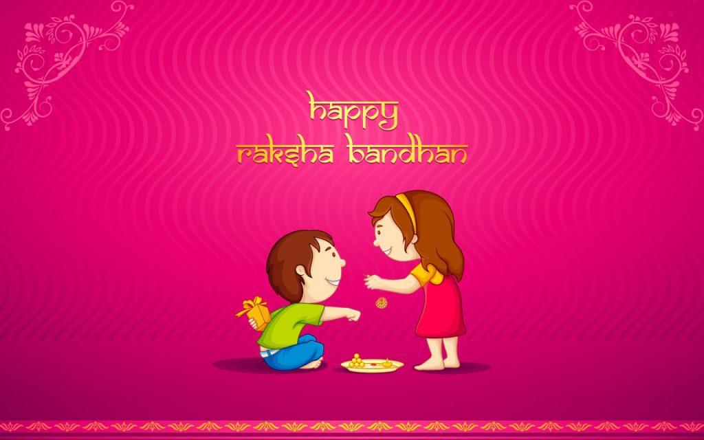 Raksha-Bandhan-1024x640