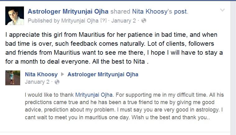 Nita-khoosy-feedback