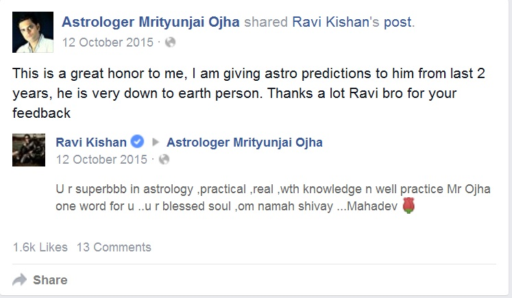 Ravi-Kishan-feedback