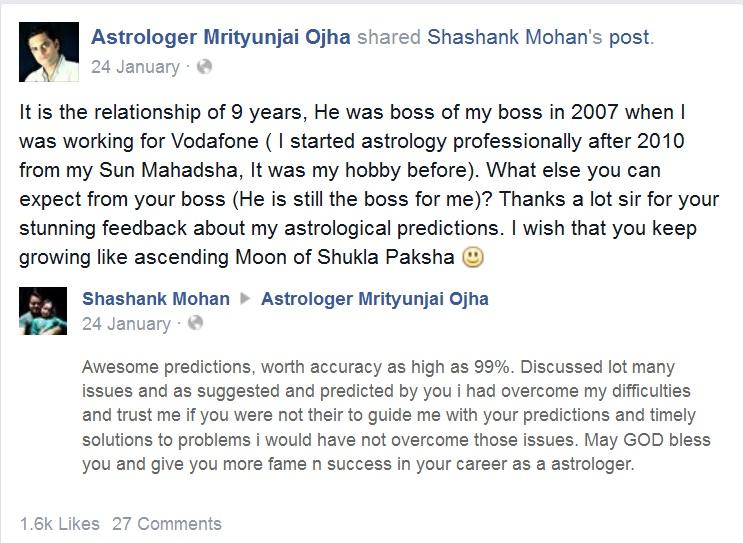 Shashank-Mohan-feedback